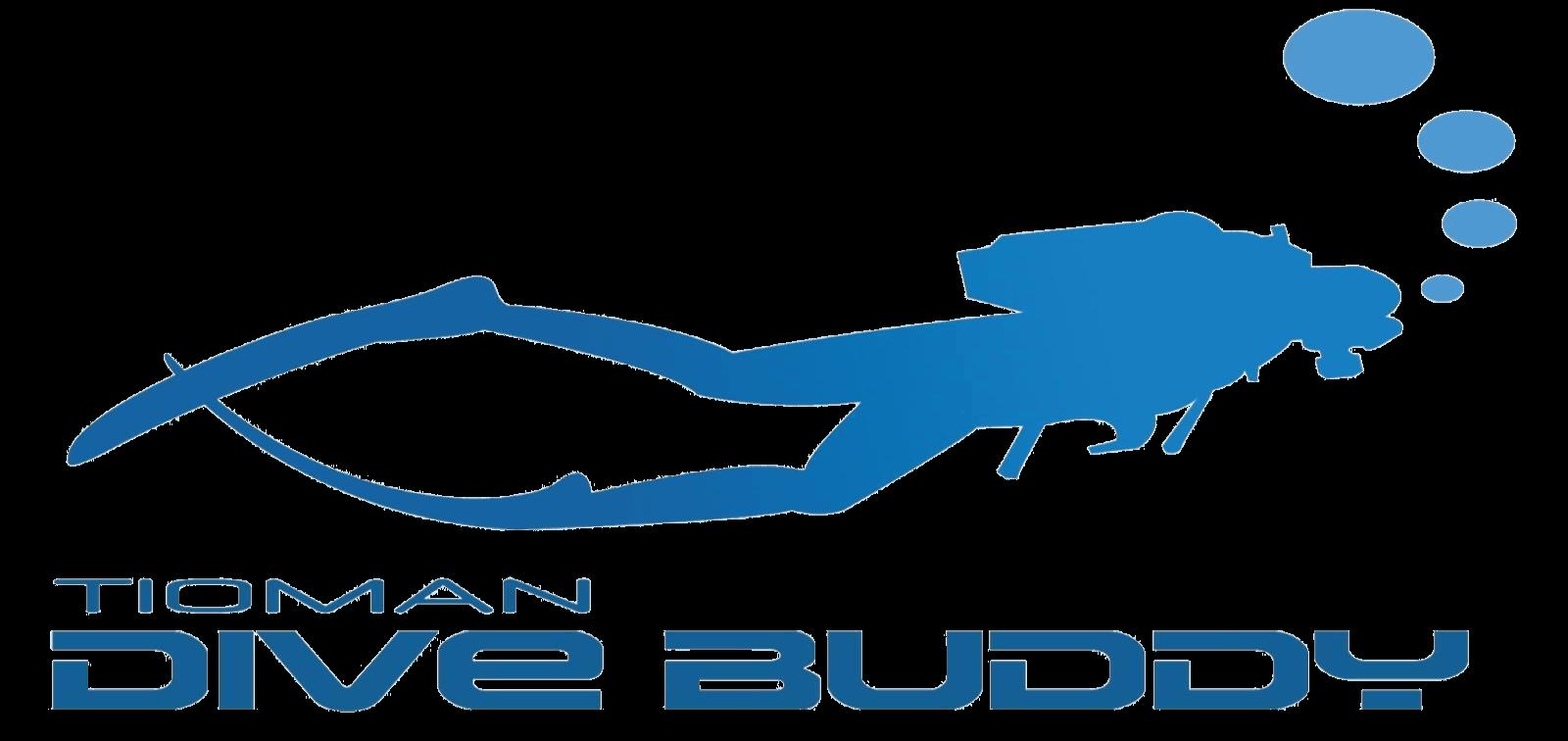 tdb-logo-sticky