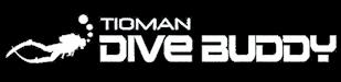tioman-dive-buddy-logo