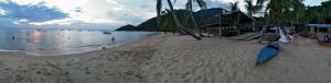 tioman-dive-buddy-beach