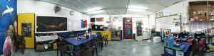 tioman-dive-buddy-office-classroom